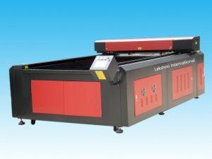 CNC Laser SPL 1325