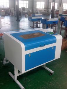 CNC Laser SPL 4060